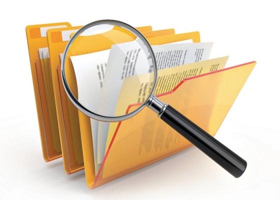 Prometheo portal jur dico de derecho administrativo for Registro de bienes muebles sevilla